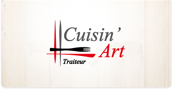 chateau thierry cuisin'art traiteur